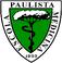 logo escola paulista de medicina unifesp